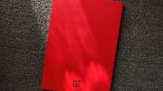 仕事を辞めるための赤いガイドブック